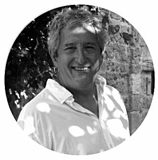 Claude Bianco